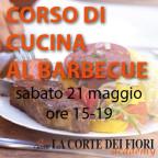 2011-04CorsoBarbecue_Titolo-01