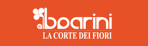 Boarini - La Corte dei Fiori