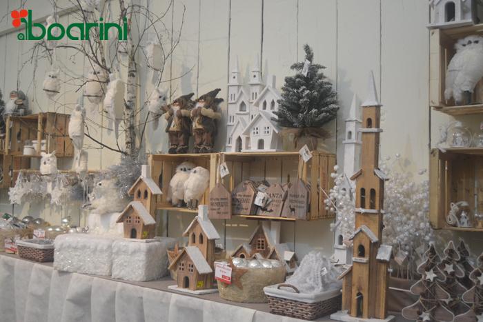 villaggio_natalizio_2015_10