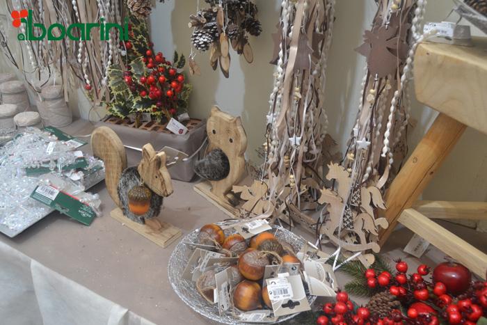 villaggio_natalizio_2015_16