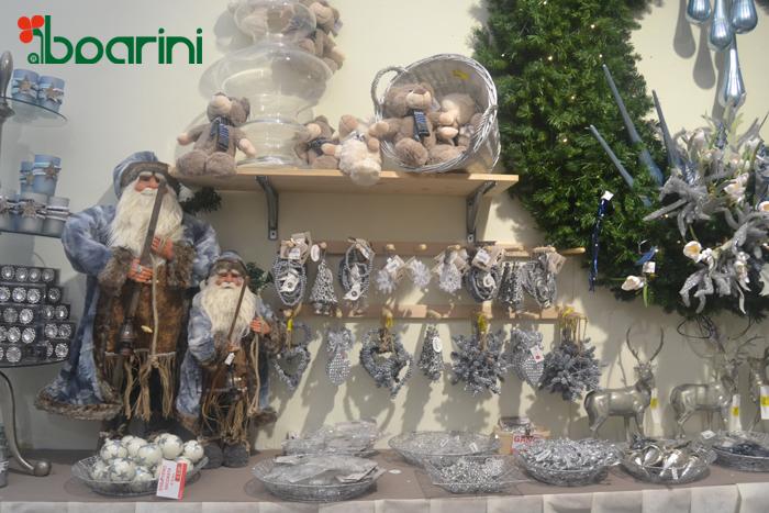 villaggio_natalizio_2015_21