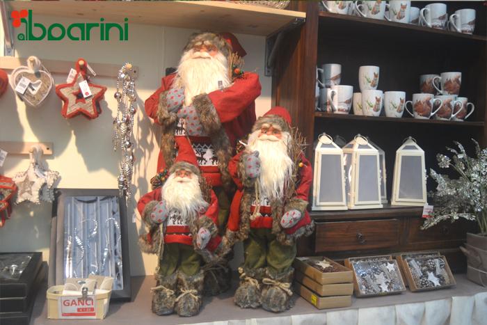 villaggio_natalizio_2015_30