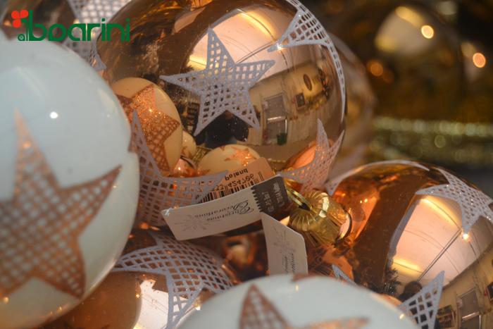 villaggio_natalizio_2015_38