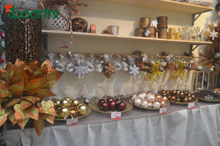 villaggio_natalizio_2015_40