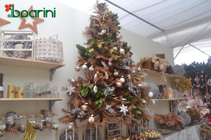 villaggio_natalizio_2015_44