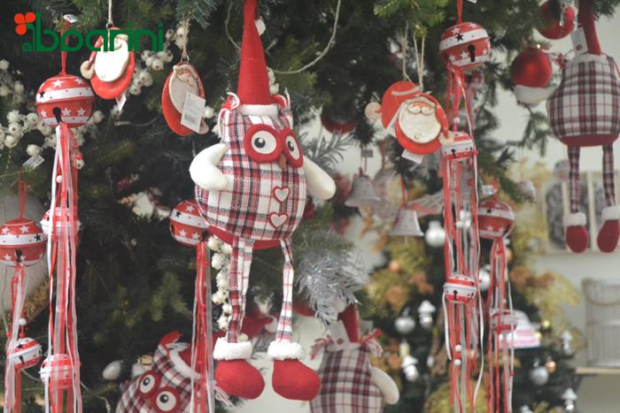 villaggio_natalizio_2015_46