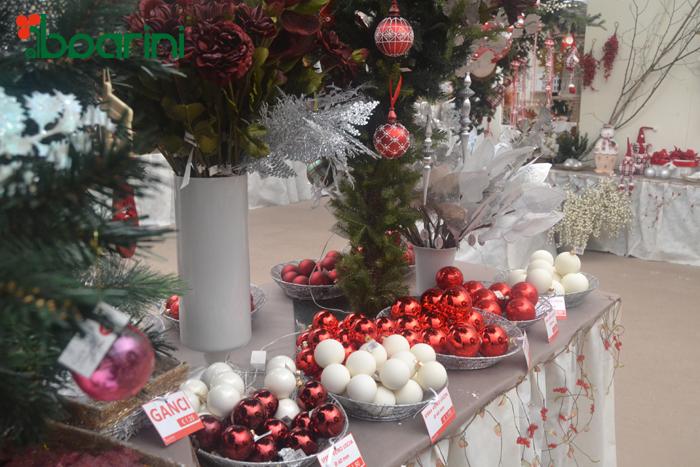 villaggio_natalizio_2015_49