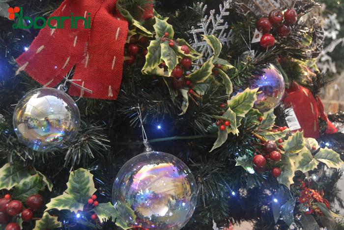 villaggio_natalizio_2015_5