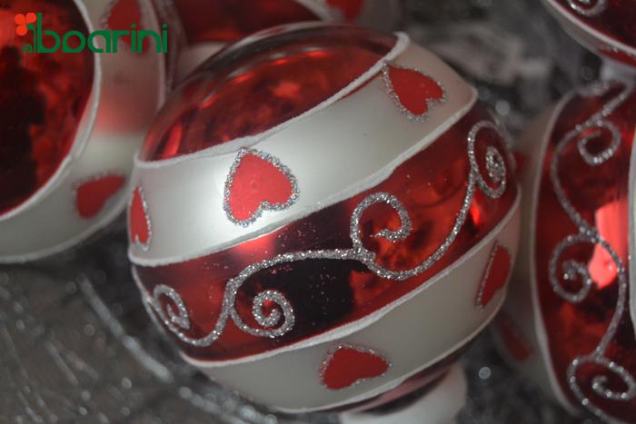 villaggio_natalizio_2015_51
