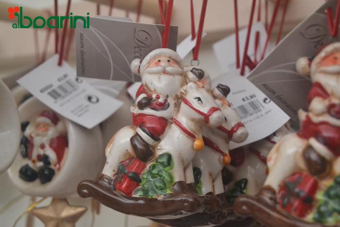 villaggio_natalizio_2015_52