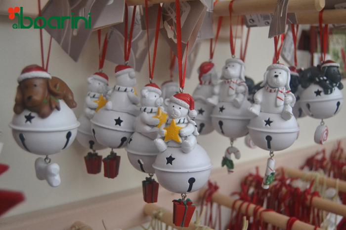 villaggio_natalizio_2015_53
