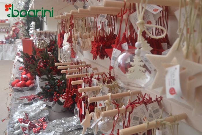 villaggio_natalizio_2015_54