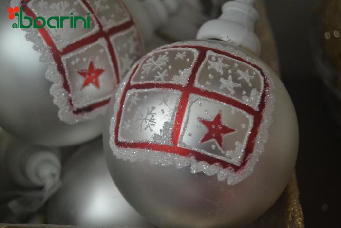 villaggio_natalizio_2015_55