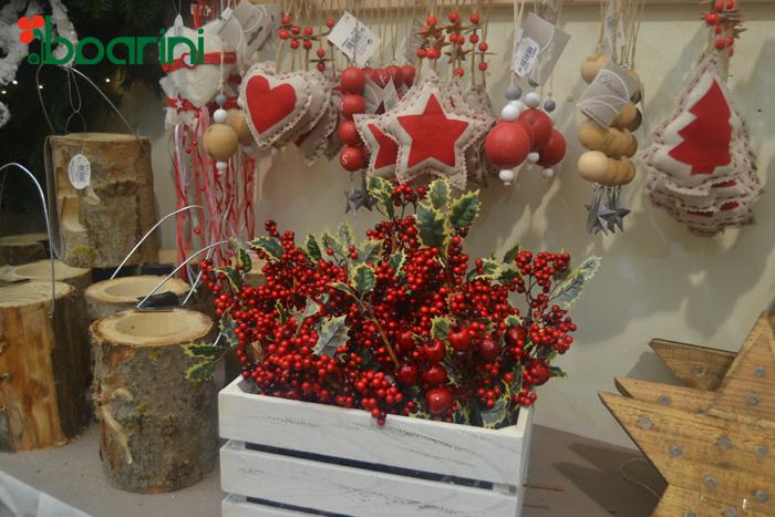 villaggio_natalizio_2015_6