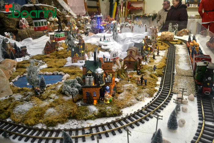 villaggio_natalizio_2015_69