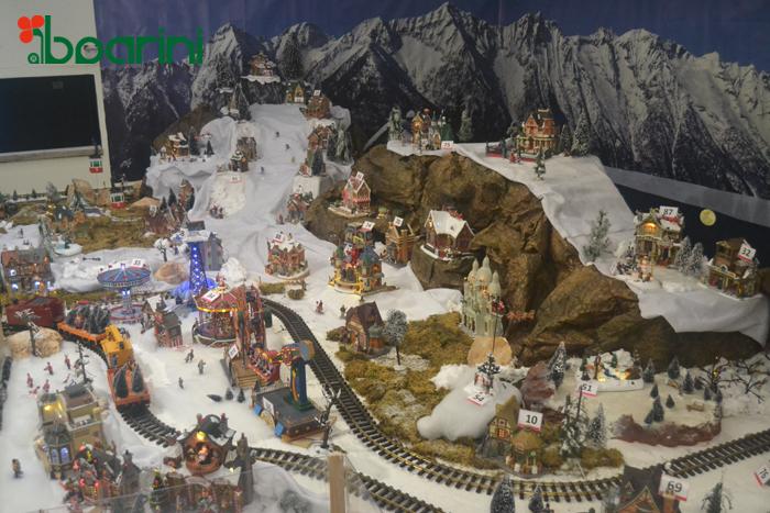 villaggio_natalizio_2015_70