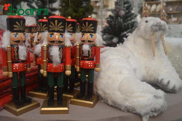 villaggio_natalizio_2015_9