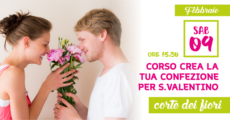 Corso S.Valentino